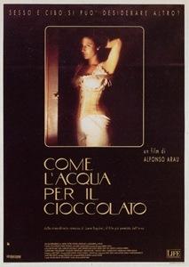 locandina-come-l-acqua-per-il-cioccolato