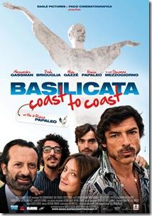 basilicatacoasttocoast