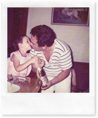 Cristina_papà