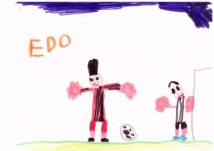 Disegno_Edo-2