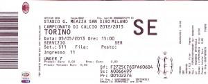 biglietto_milan