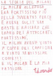 tema_edo_milan