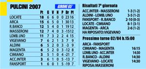 Girone 65_n